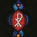 Saint Bernard Saint of the Month 20th August I